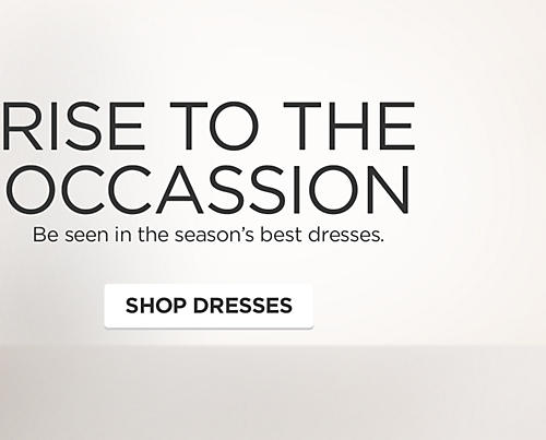 Shop Petite Dresses for Women