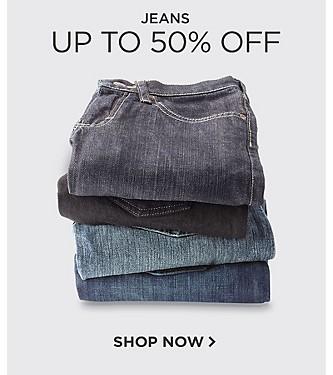 Shop Women's Plus Jeans