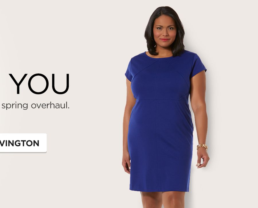 Sears store dresses plus size | Plus dress gallery