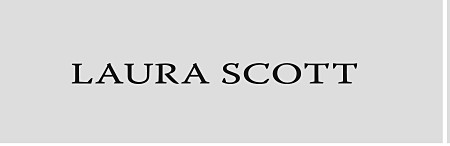 Laura Scott Plus Size Clothing