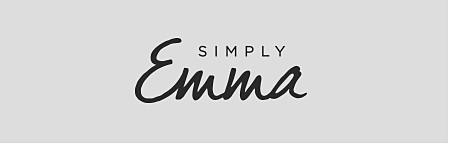 Simply Emma Trendy Plus Size Women's Clothing