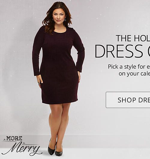 plus size clothing sears discount evening dresses