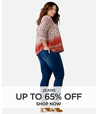 Plus Size Clothing: Buy Plus Size Clothing in Women's Clothing - Sears