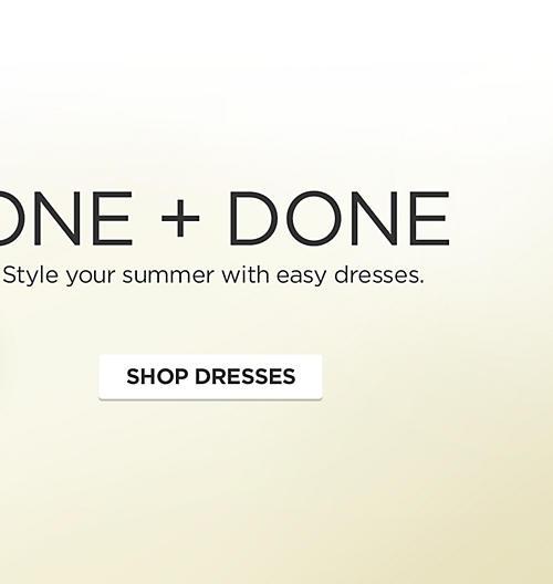 Women's Plus Dresses