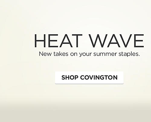 Covington Clothing for Plus Size Women