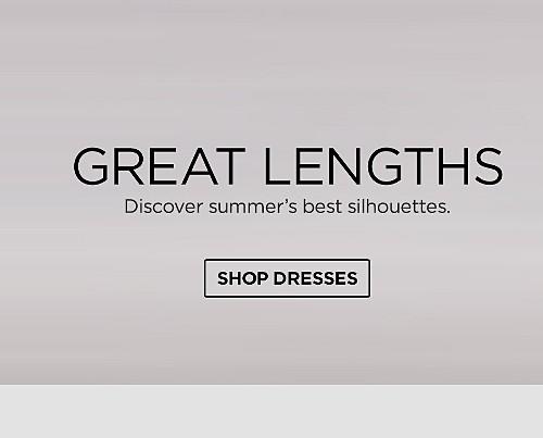 Women's Plus Dresses&#x3b; Simply Emma&#x3b; Laura Scott&#x3b; A-line dresses&#x3b; Sheath Dresses