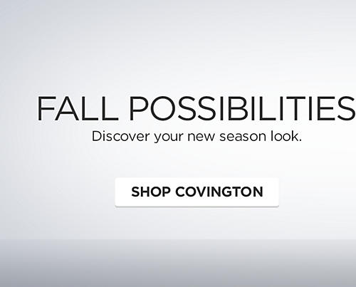 Covington Clothing for Plus Size Women Tops Jeans Jackets Coats