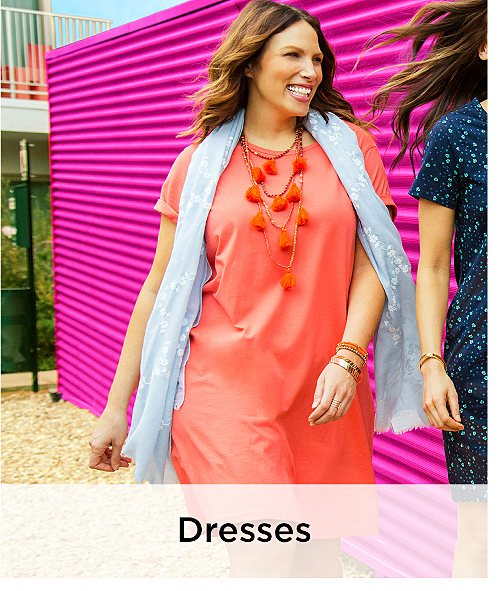 de5414a2d086 Plus Size Clothing  Buy Plus Size Clothing in Women s Clothing - Sears