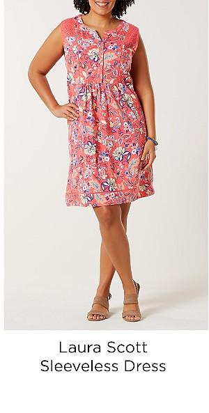 ef2e77ae59981 Plus Size Clothing  Buy Plus Size Clothing in Women s Clothing - Sears