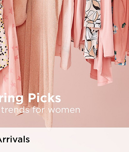 51fad2052f9 Plus Size Clothing  Buy Plus Size Clothing in Women s Clothing - Sears