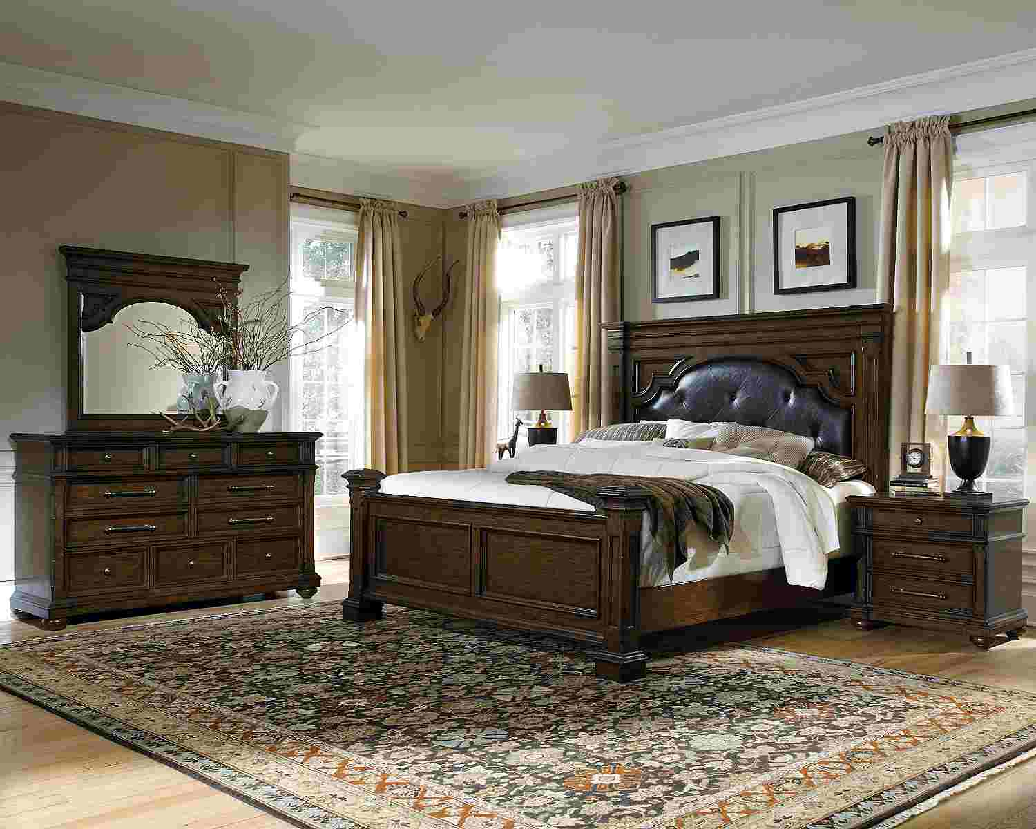 Pulaski Furniture - Beds, Headboards & More  Sears.com