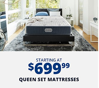 Up to $300 Free Award Card*  *Back in Points for Online Purchases with Purchase of Select Mattresses