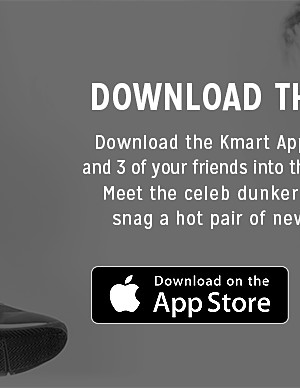 Download Kmart App