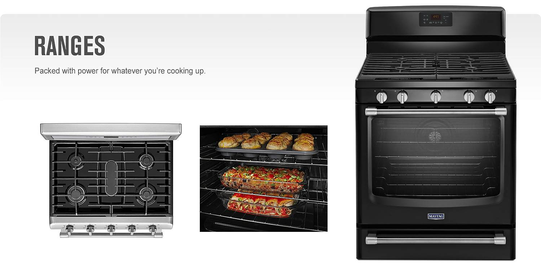 Uncategorized Sears Kitchen Appliances maytag kitchen appliances build your at sears ranges