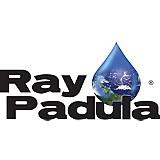 Ray Padula