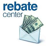 Rebates