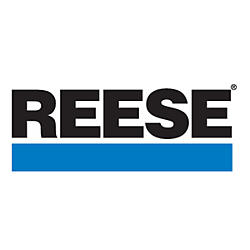 Reese Towing & Accessories