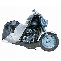 Motorcycle&#x20&#x3b;Parts