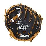 Baseball, Softball & T-Ball
