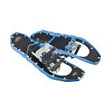Zapatos para nieve