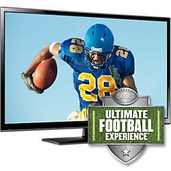 4K&#x20&#x3b;HDTVs