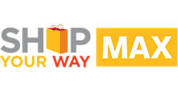 Join Shop Your Way Max