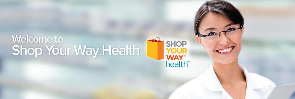 All&#x20&#x3b;your&#x20&#x3b;health&#x20&#x3b;and&#x20&#x3b;wellness&#x20&#x3b;needs,&#x20&#x3b;fulfilled&#x20&#x3b;at&#x20&#x3b;Kmart.com