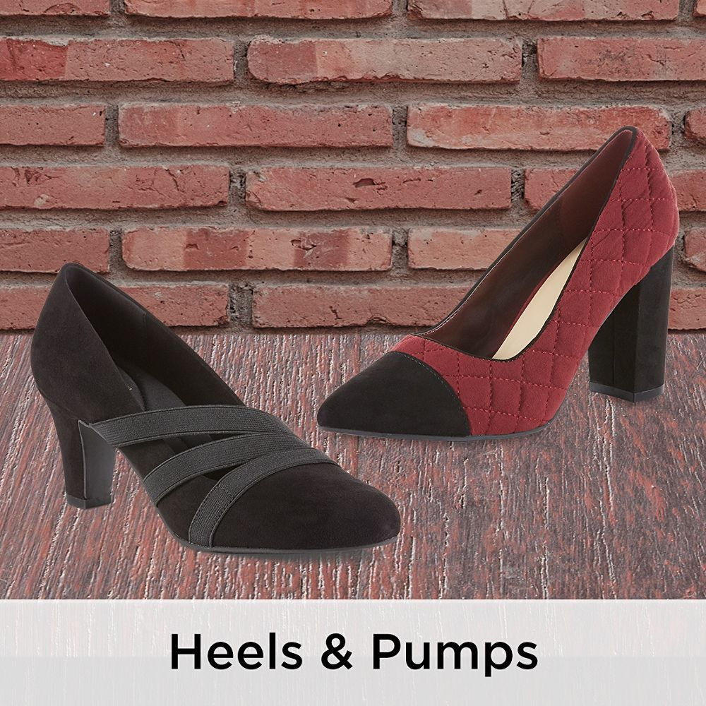 Women's Shoes With Free Shipping Sears