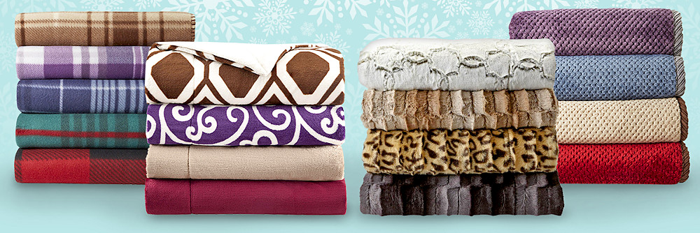 Blankets&#x20&#x3b;and&#x20&#x3b;Throws&#x20&#x3b;on&#x20&#x3b;sale&#x21&#x3b;