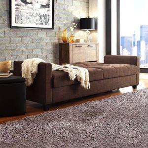 Living Room Sets Shop for fortable Living Room