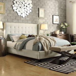 Semi-Annual Furniture Sale