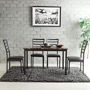 Dining & Kitchen Furniture