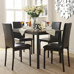 Shop Home Furnishings Furniture Deals At Sears