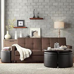 Muebles Muebles Para El Hogar Sears