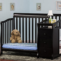 Baby&#x20&#x3b;Furniture
