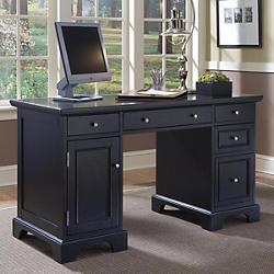 Muebles para oficina en el hogar