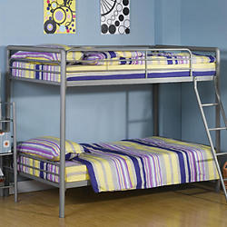 Kids&#x27&#x3b;&#x20&#x3b;Room&#x20&#x3b;Furniture