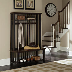 entryway furniture | hallway furniture - sears