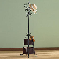 hallway furniture entryway. Coat Racks \u0026 Hall Trees Hallway Furniture Entryway T