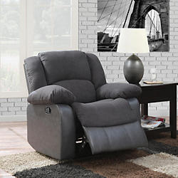 Recliners & Living Room Furniture - Sears islam-shia.org