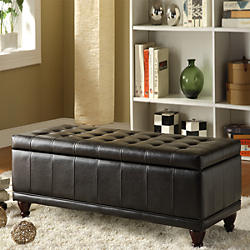 Accent Furniture | Home Accents   Sears