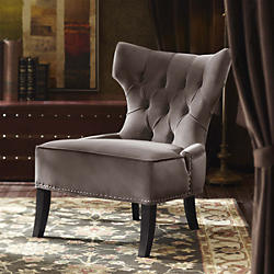 Charmant Accent Chairs
