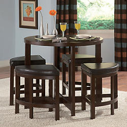 kitchen table sears