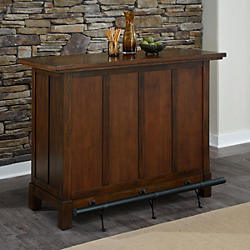 Bar Furniture Home Bar Equipment Sears