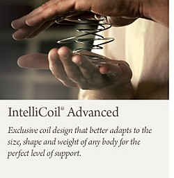 IntelliCoil Advanced