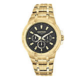 Shop All Men's Watches