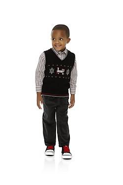 Toddler Boys' Dresswear