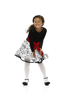 Toddler Girls' Dresswear
