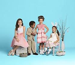 Dresswear&#x20&#x3b;shop