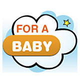 for&#x20&#x3b;baby
